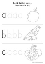 4-to-5-year-old-alphabet-samples2