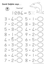 4-to-5-year-old-maths-sample2