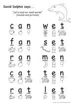 5-to-6-year-old-letters-sample2