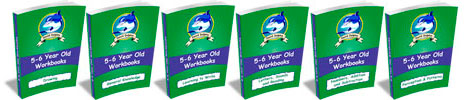 worksheets-for-kindergarten11