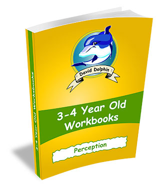Preschool workbooks pdf